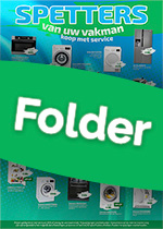 Download onze laatste folder